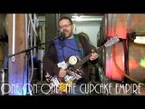 Cellar Sessions: Brook Pridemore - The Cupcake Empire October 4th, 2017 City Winery New York