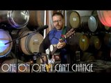 Cellar Sessions: Brook Pridemore - I Can't Change October 4th, 2017 City Winery New York