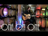 Cellar Sessions: Old Sea Brigade October 4th, 2017 City Winery New York Full Session