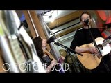 Cellar Sessions: Jim And Sam - Sold October 4th, 2017 City Winery New York