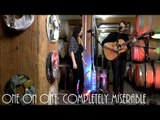 Cellar Sessions: Jim And Sam - Completely Miserable October 4th, 2017 City Winery New York