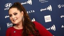 'Superstore' Actress Lauren Ash Says America Ferrera's Baby Visits Set Everyday