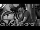 Cellar Sessions: Shlomo Franklin - Waltz For You June 27th, 2018 City Winery New York