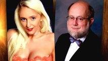 Model Accused of Killing Psychiatrist Who Gave Her Money