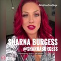 Sharna Burgess.mp4