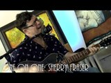 Garden Sessions: Marcy Playground - Sherry Fraser Heroes October 12th, 2018 Underwater Sunshine Fest