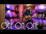 Cellar Sessions: Tyler Hilton March 2nd, 2019 City Winery New York Full Session