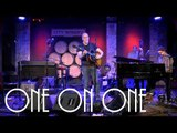 Cellar Sessions: Marc Cohn - Paper Walls February 15th, 2019 City Winery New York