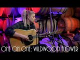 Cellar Sessions: Andrea von Kampen - Wildwood Flower March 13th, 2019 City Winery New York