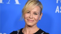 Chelsea Handler Get Raw And Personal In New Book