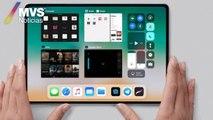 WhatsApp tendrá una versión oficial para el iPad