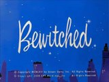 Bewitched S02E01 - Alias Darrin Stephens