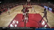 Top Dunks of the Day - 04/09/2019