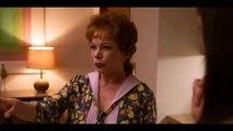 Fosse/Verdon S01E02 Who's Got the Pain