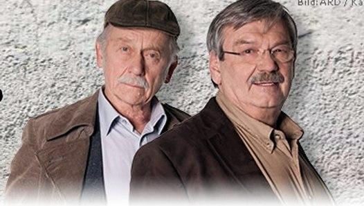 Rentnercops Staffel 4