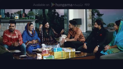 Angreji Gaalan (Remix) - Armaan Bedil Ft Surinder Shinda - Gurlej Akhtar - Latest Remix Songs 2019
