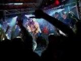 R KELLY FEAT LUDACRIS & KID ROCK  ROCK STAR