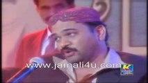 Ahmed Mughal - Sindh Je Rani - Sindhi Hit Songs