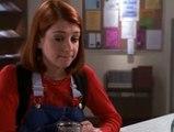 Buffy Season 3 Episode 3 Faith, Hope and Trick