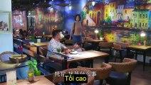 Bà Mai Lắm Lời Tập 36 - Phim Trung Quốc - VTV1 Thuyết Minh - Phim Ba Mai Lam Loi Tap 36 - Phim Ba Mai Lam Loi Tap 37