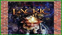 Full E-book  Brian Froud s World of Faerie: v. 1  Review