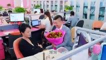 Bà Mai Lắm Lời Tập 42 - Phim Trung Quốc - VTV1 Thuyết Minh - Phim Ba Mai Lam Loi Tap 42 - Phim Ba Mai Lam Loi Tap 43
