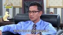 Đại Thời Đại Tập 86 - Phim Đài Loan - THVL1 Lồng Tiếng - Phim Dai Thoi Dai Tap 86 - Phim Dai Thoi Dai Tap 87