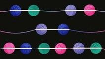 Three ways the universe could end - Venus Keus