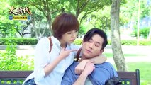 Đại Thời Đại Tập 94 - Phim Đài Loan - THVL1 Lồng Tiếng - Phim Dai Thoi Dai Tap 94 - Phim Dai Thoi Dai Tap 95