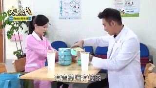 Dai Thoi Dai Tap 98 Phim Dai Loan THVL1 Long Tieng