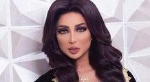 دنيا بطمة ترد على رغبة حلا الترك بعودة والدها لوالدتها بطريقة صادمة
