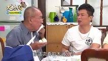 Đại Thời Đại Tập 103 - Phim Đài Loan - THVL1 Lồng Tiếng - Phim Dai Thoi Dai Tap 103 - Phim Dai Thoi Dai Tap 104