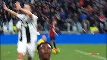 Football | Série A : La Juventus bat le Milan AC