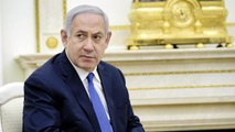 Israeli Prime Minister Benjamin Netanyahu appears to be headed to fifth term