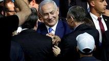 Elections israéliennes : Benjamin Netanyahu indétrônable ?
