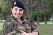 Aumôniers militaires, à cœurs ouverts (JDEF)