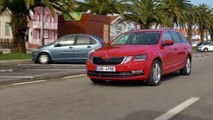 2019 Skoda Octavia Combi - Awesome Drive |Skoda Cars For Sale In USA | Check it now | ask.com