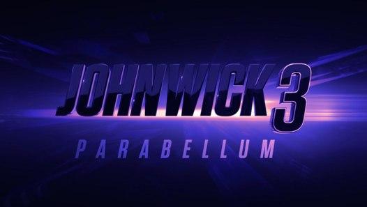 John Wick 1 Stream