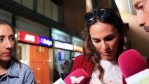 Irene Rosales: de la participación de Isabel Pantoja en 'Supervivientes' a las declaraciones de Chabelita