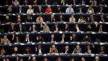 Européennes : Conservateurs et Sociaux-démocrates en recul (sondage)