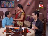 Jeannie aur Juju - जीनी और जूजू - Episode 388 - Juju Is Furious At Jeannie