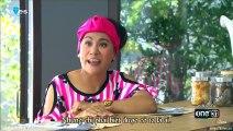 Công Thức Yêu Của Bếp Trưởng Tập 29 Vietsub - Phim Thái Lan Hay