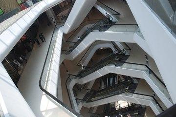 Université populaire - Cours #3,  Acheter
