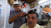 How a small business in Puerto Rico is a new model for future independence from the island ...