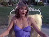 Charlies Angels Season 2 Episode 23 Little Angels Of The Night