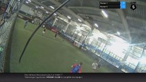 Equipe 1 Vs Equipe 2 - 31/03/19 21:59 - Loisir Crteil (LeFive) - Crteil (LeFive) Soccer Park