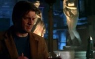 Castle S01 E07 Home Is Where the Heart Stops - video dailymotion