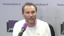 """Franck Courchamp : """"Le problème des espèces envahissantes, c'est que c'est la seconde cause de perte de biodiversité actuellement"""""""