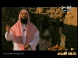 Ibrahim kisas anbia Nabil Alaawdi 7p1
