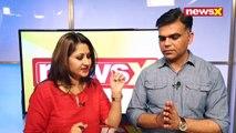 NewsX Explained Andhra Pradesh 2019 Polls: TDP Chandrababu Naidu vs YSRCP Jaganmohan Reddy